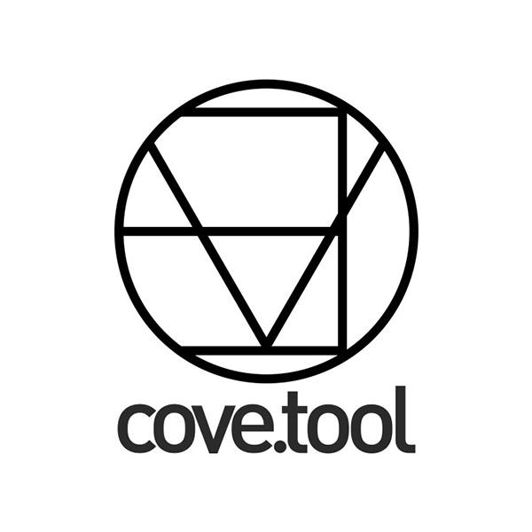 Startup_Logos_covetool.jpg