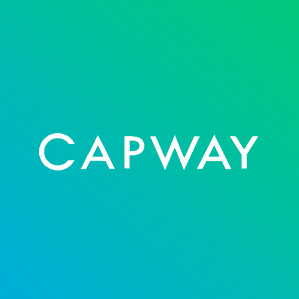 Startup_Logos_Capway.jpg