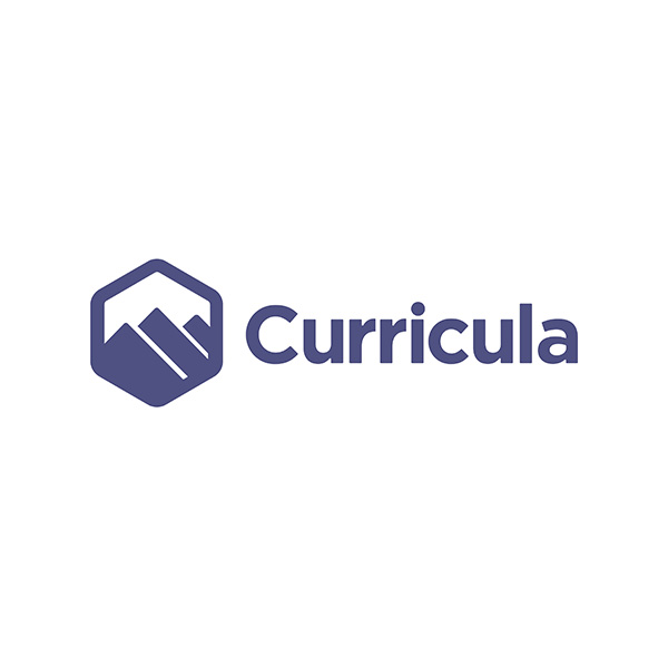 Startup_Logos_Curricula.jpg