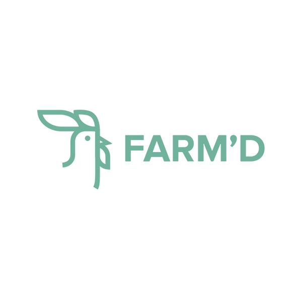 Startup_Logos_Farmd.jpg