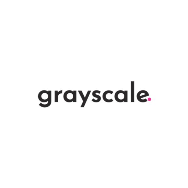 Startup_Logos_grayscale.jpg