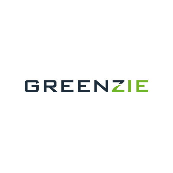 Startup_Logos_greenzie.jpg