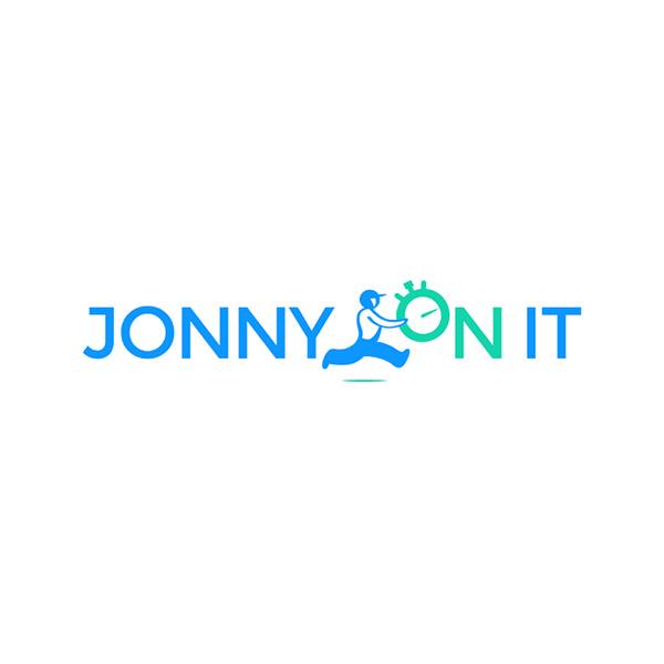 Startup_Logos_jonnyonit.jpg