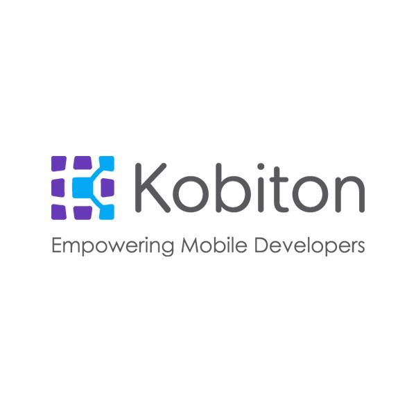 Startup_Logos_kobiton.jpg