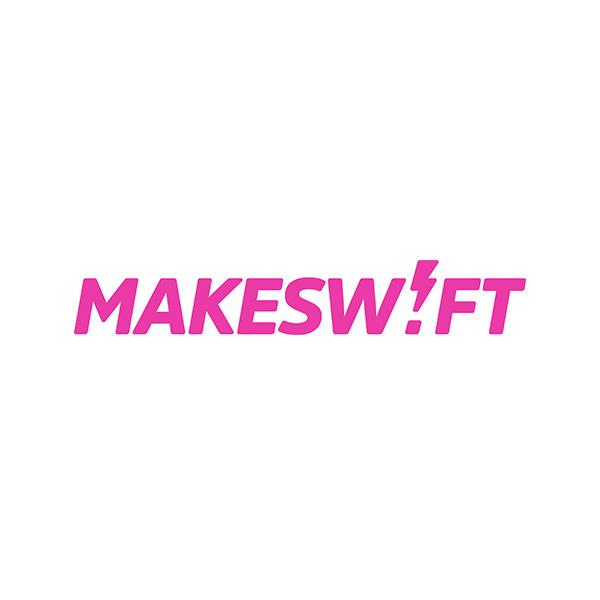 Startup_Logos_makeswift.jpg