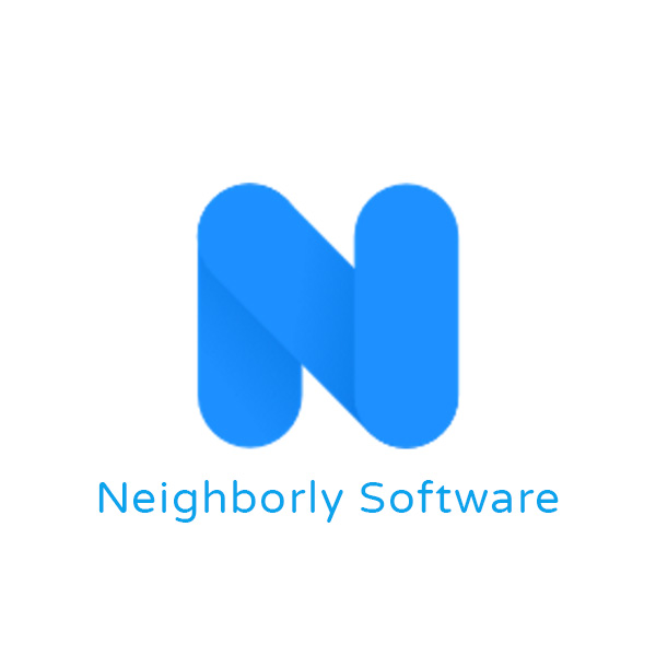 Startup_Logos_Neighborly-Software.jpg