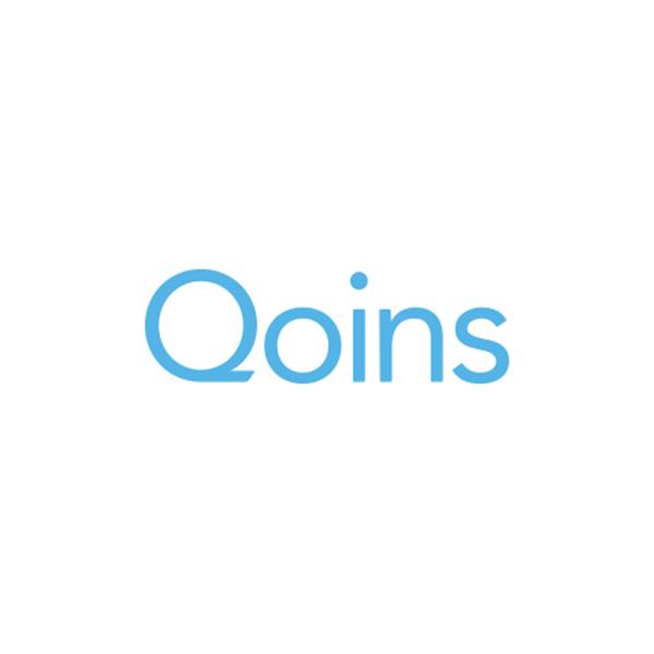 Startup_Logos_qoins.jpg