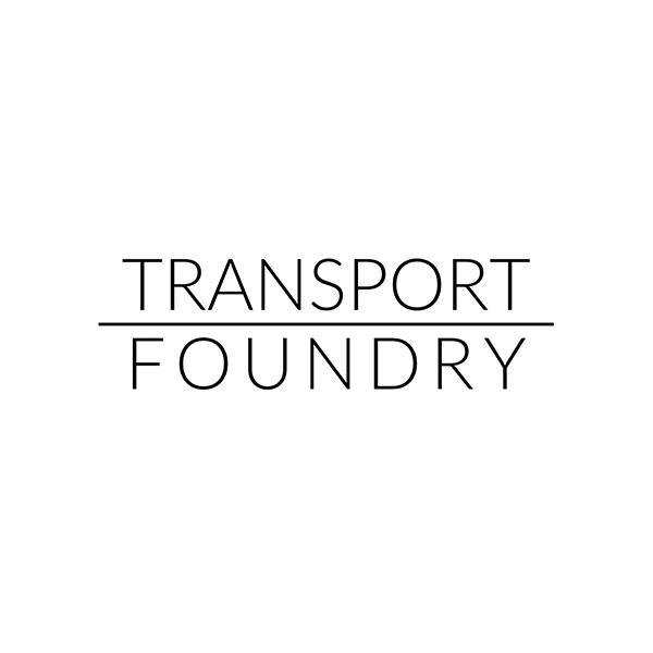 Startup_Logos_transportfoundary.jpg