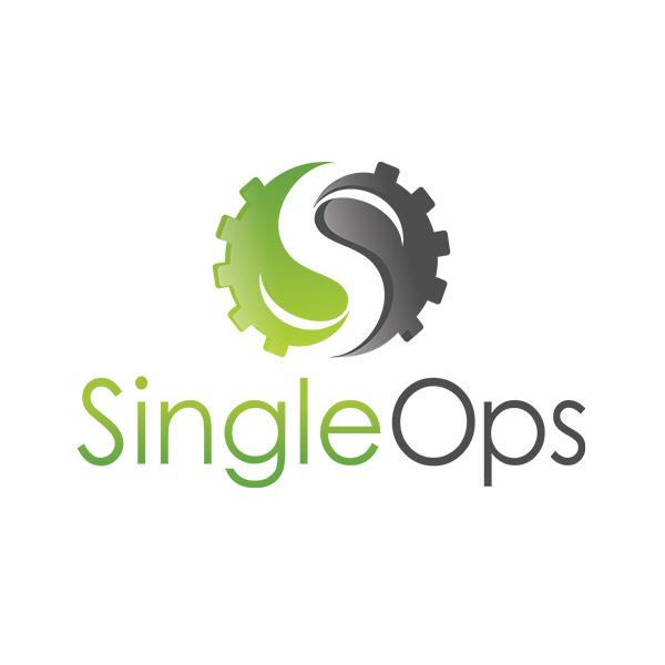 Startup_Logos_SingleOps.jpg