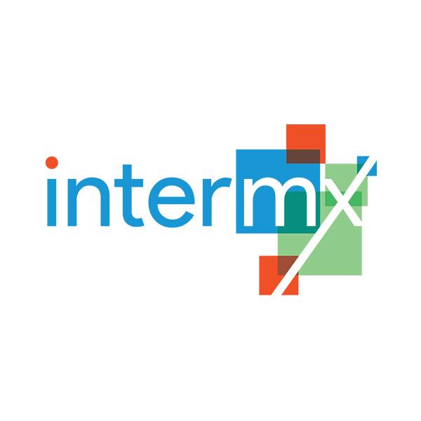 Startup_Logos_intermix.jpg