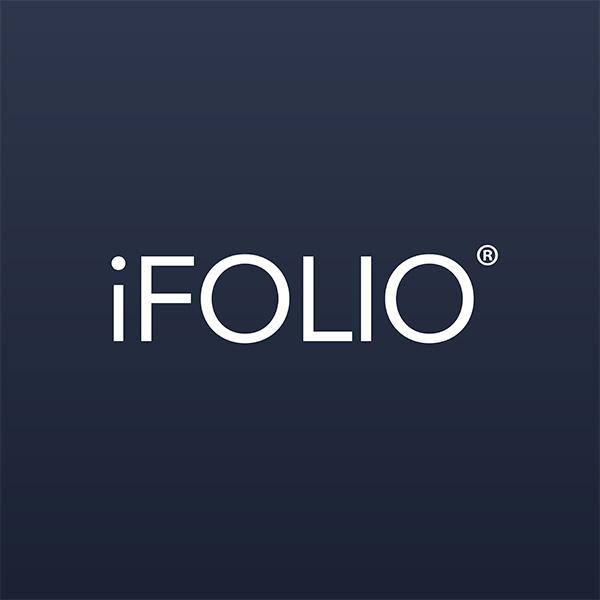 Startup_Logos_iFolio.jpg