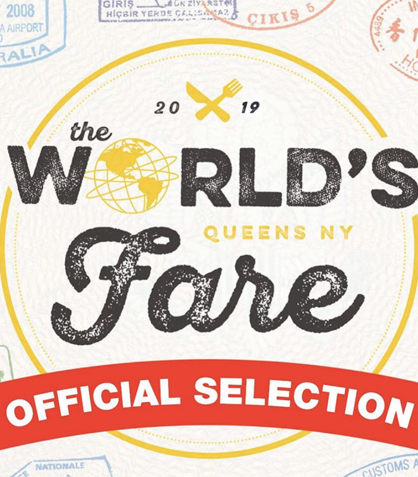 World's Fare - May 18th & 19th, 2019 (12:00 PM - 8:00 PM)123-01 Roosevelt Avenue,Queens, NY 1136810% off your ticket, click here!