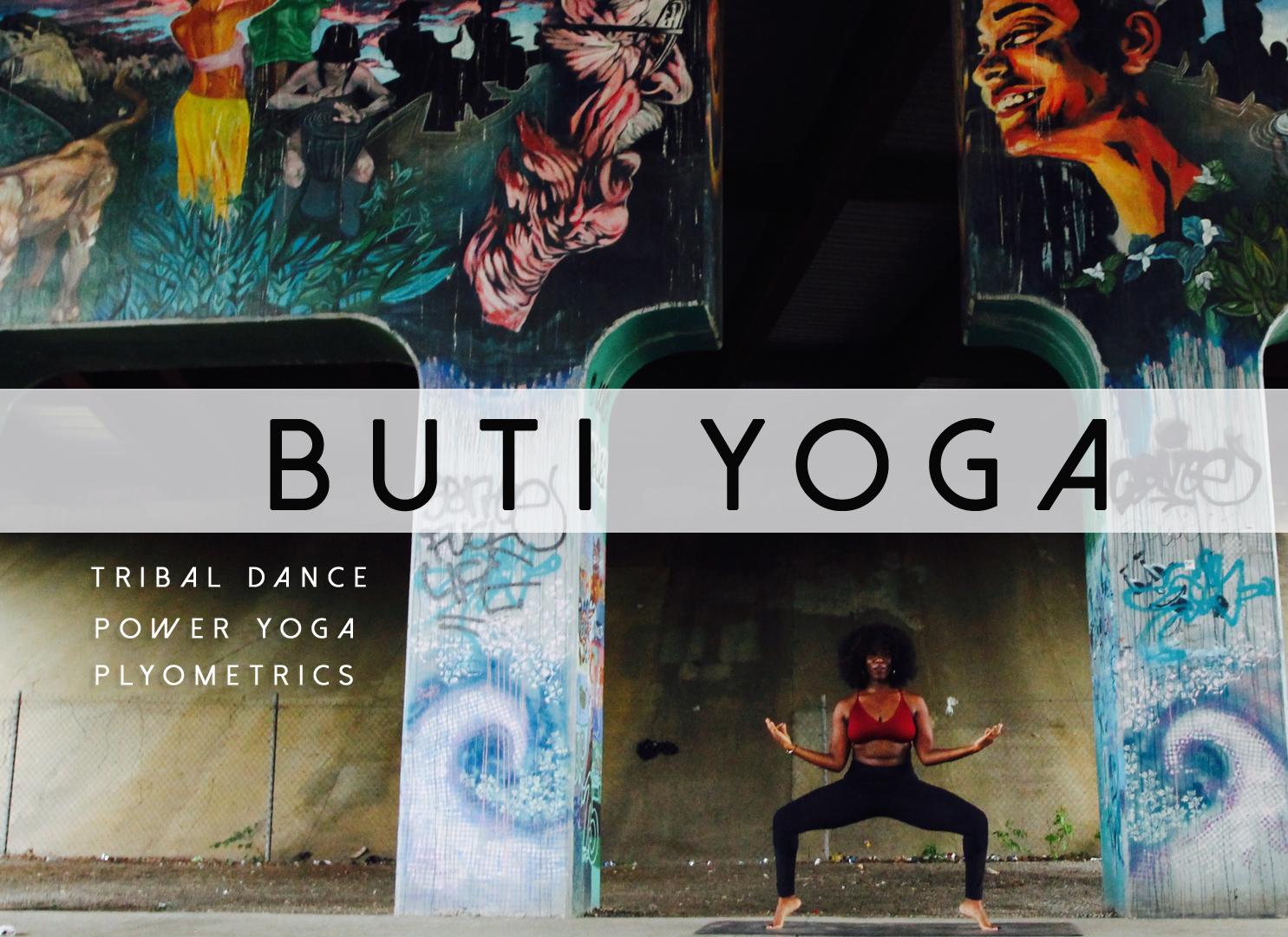 Buti Yoga Sherry 2.jpg