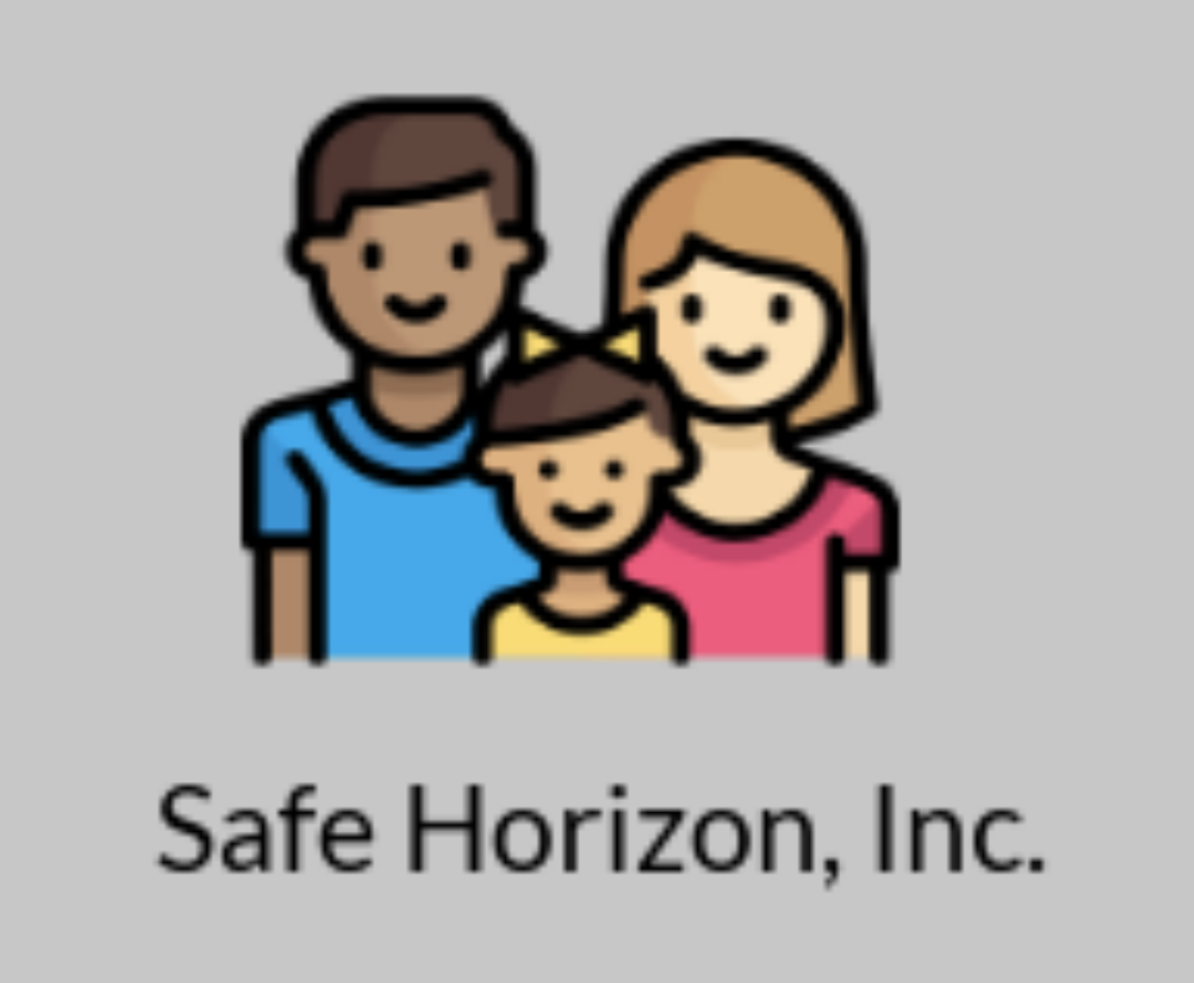 Child Trauma Response Team Pilot Program -