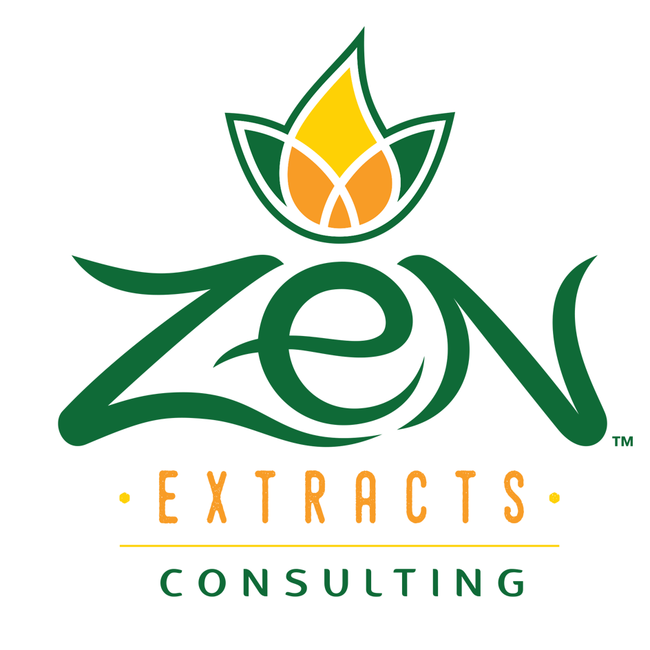 Zen-Extracts-Consulting.png