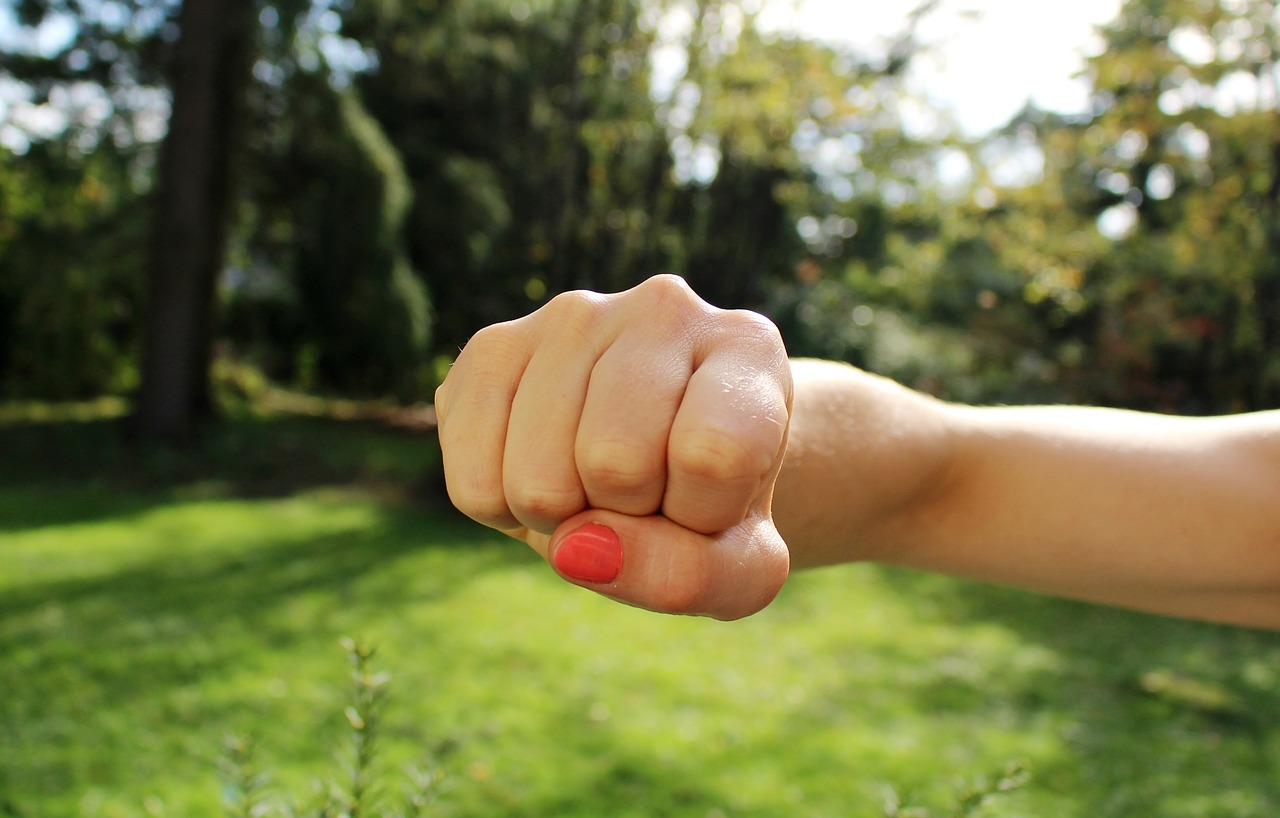 punching-fist.jpg
