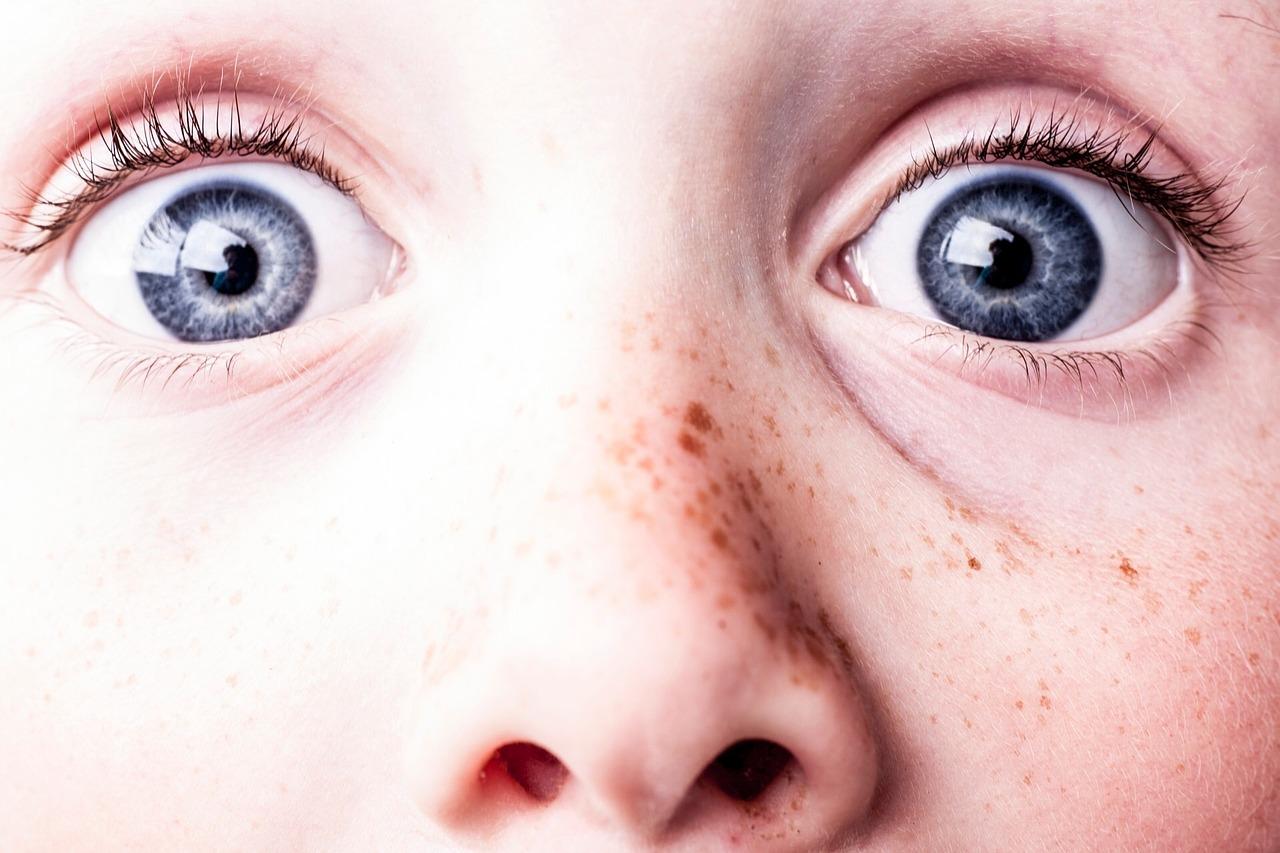 scared-wide-eyes.jpg