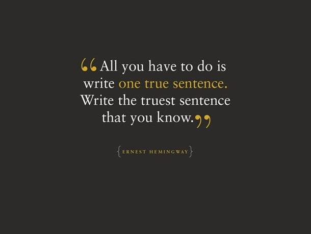 WriteOneTrueSentence.jpg