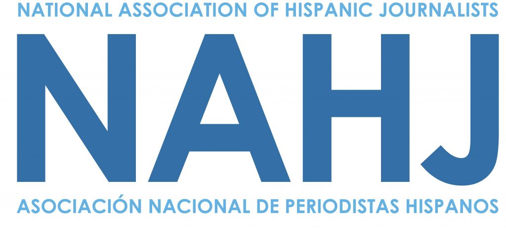 NAHJ_Logo-Blue-Bilingual-3-copy-1024x497.jpg
