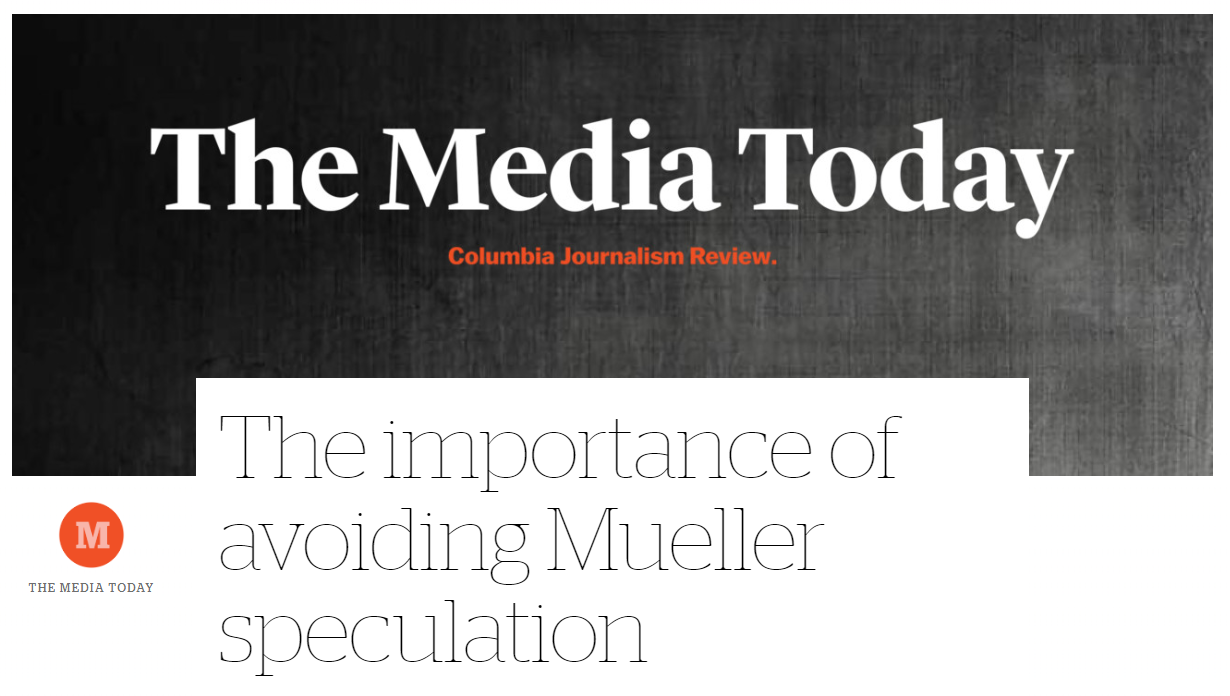 [Screen Capture / Columbia Journalism Review]
