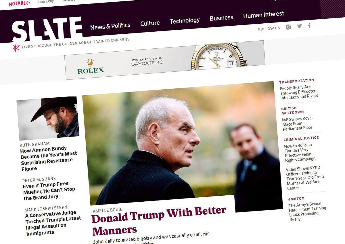 [Screen Capture: Slate.com]