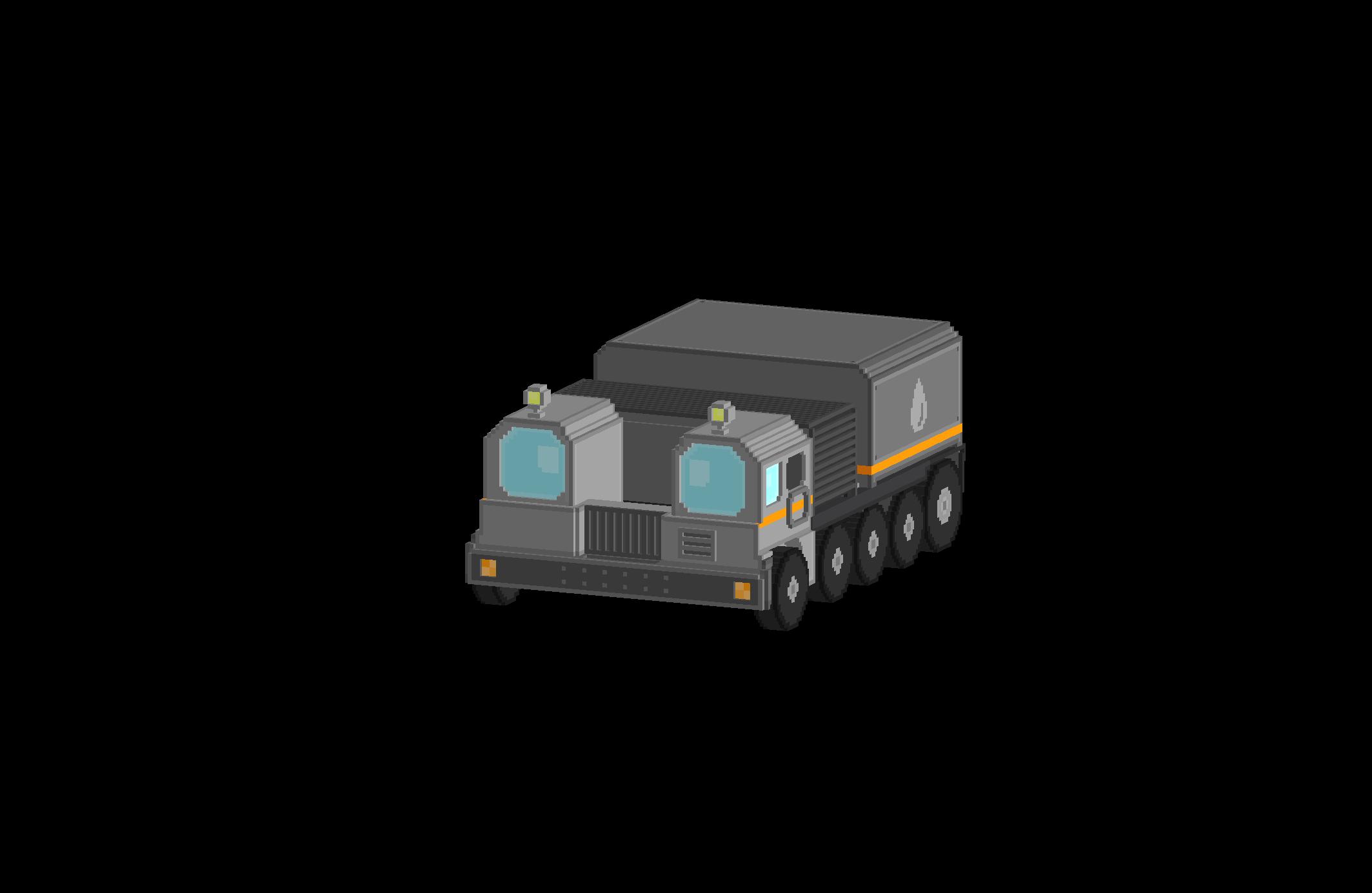 MiningTruck2.png
