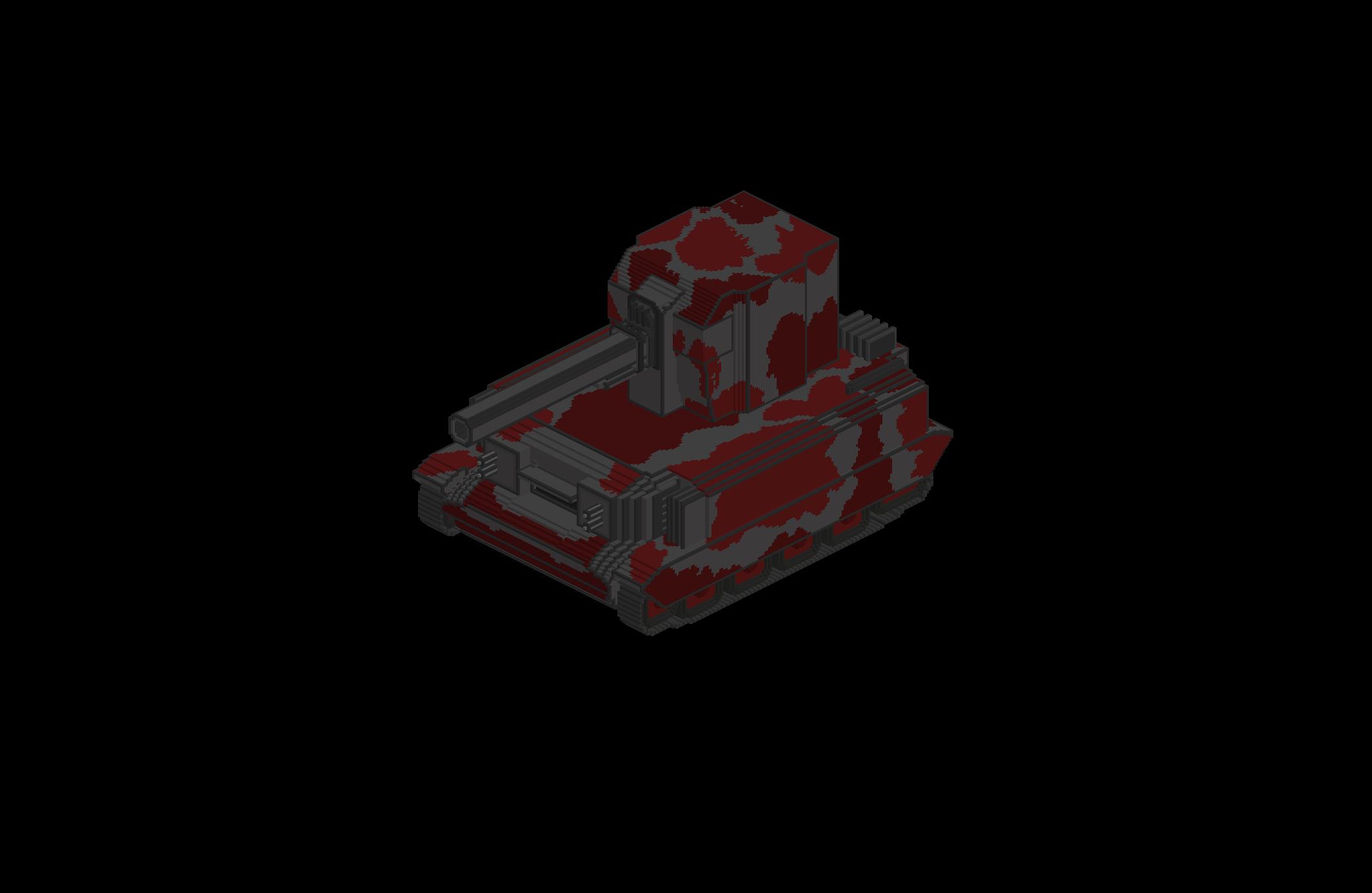 Tank002.png