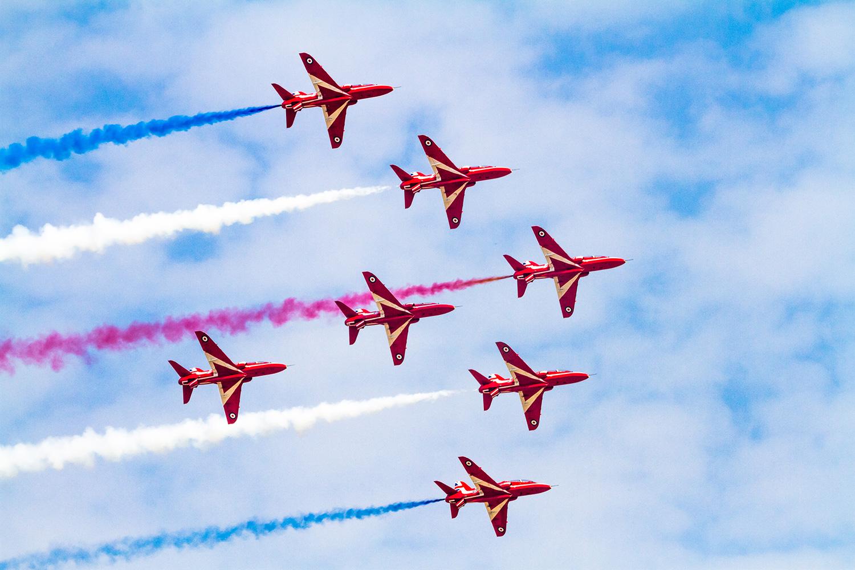 RAF Red Arrows.jpg
