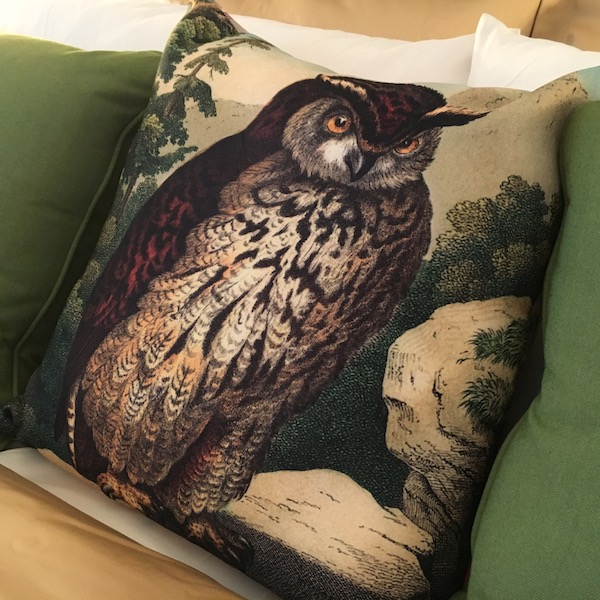 owl pillow.jpg