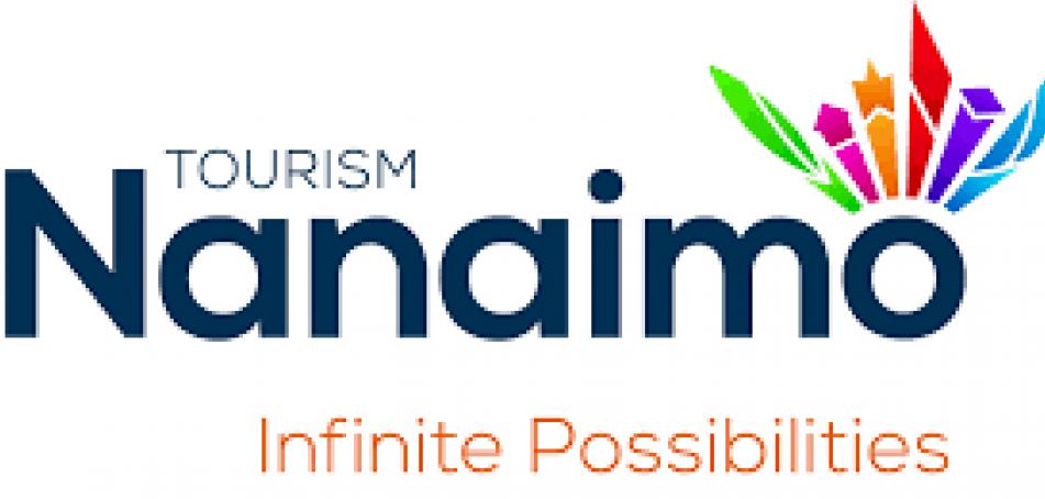 Tourism Nanaimo.png