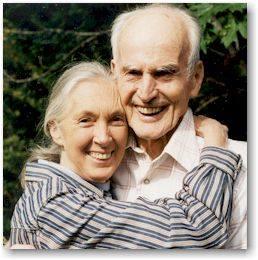 Merv&Jane Goodall.jpg