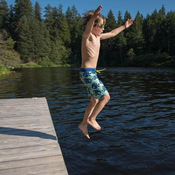 jump-in-the-lake1.jpg