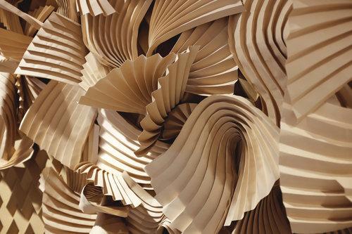 miss-cloudy-folding-paper-art-dune-knot-on-my-planet-holt-renfrew-doutzen-mural-sable-colorplan-pauline-loctin.jpg