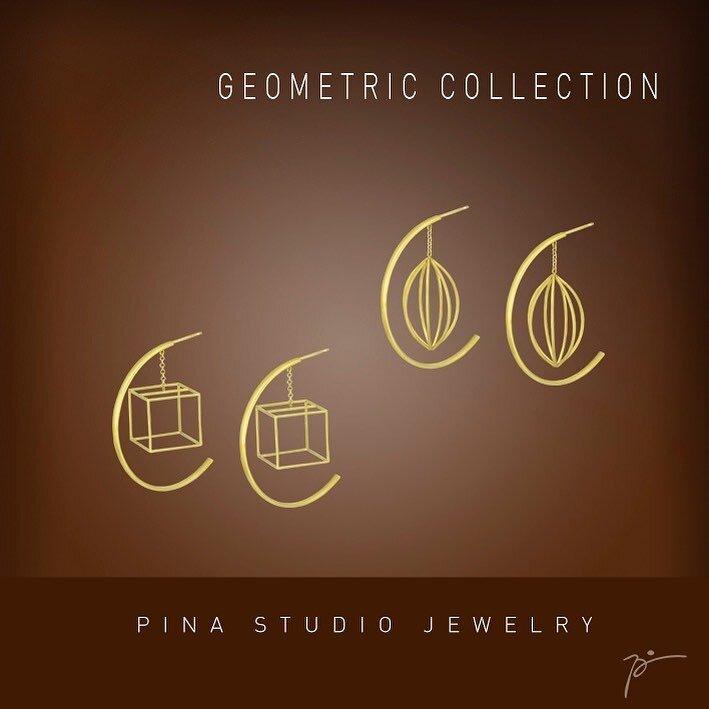 Pina Studio 3.jpg