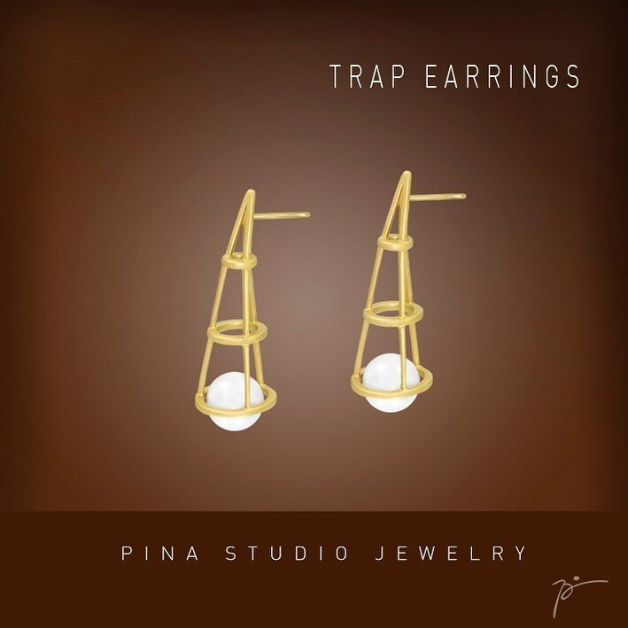 Pina Studio 2.jpg