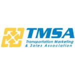 association-logos-1-150x150.jpg