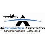 association-logos-2-150x150.jpg
