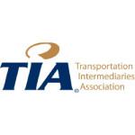 association-logos-12-150x150.jpg