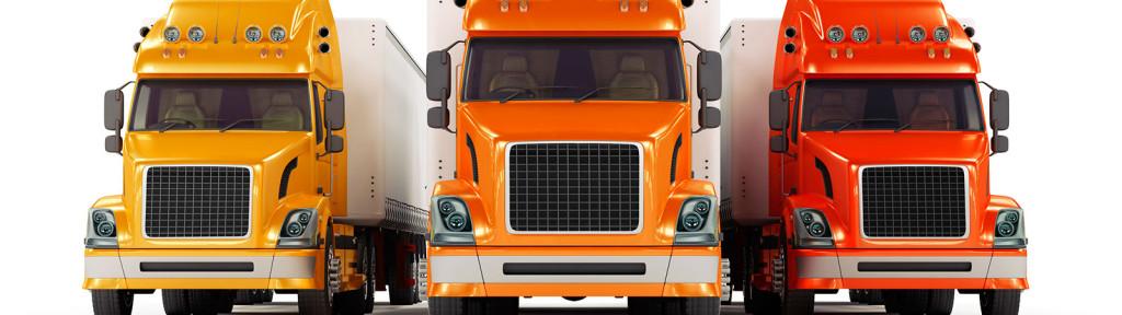 Freight_Broker_Trucks.jpg