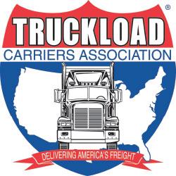truckloadcarrierslogo.jpg