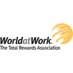 worldatworklogo.jpg