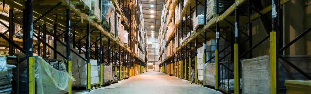 Third-Party Logistics Compensation