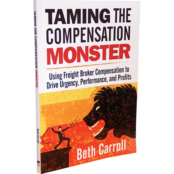 Taming-the-Comp-Monster.jpg