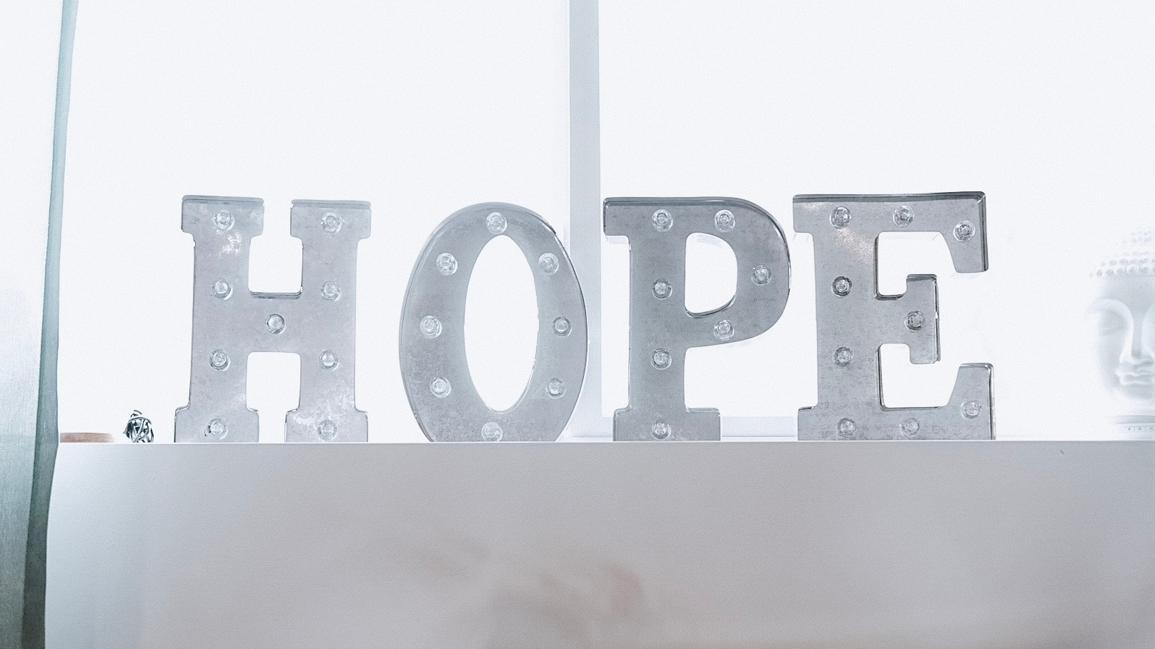 Hope_Yoga