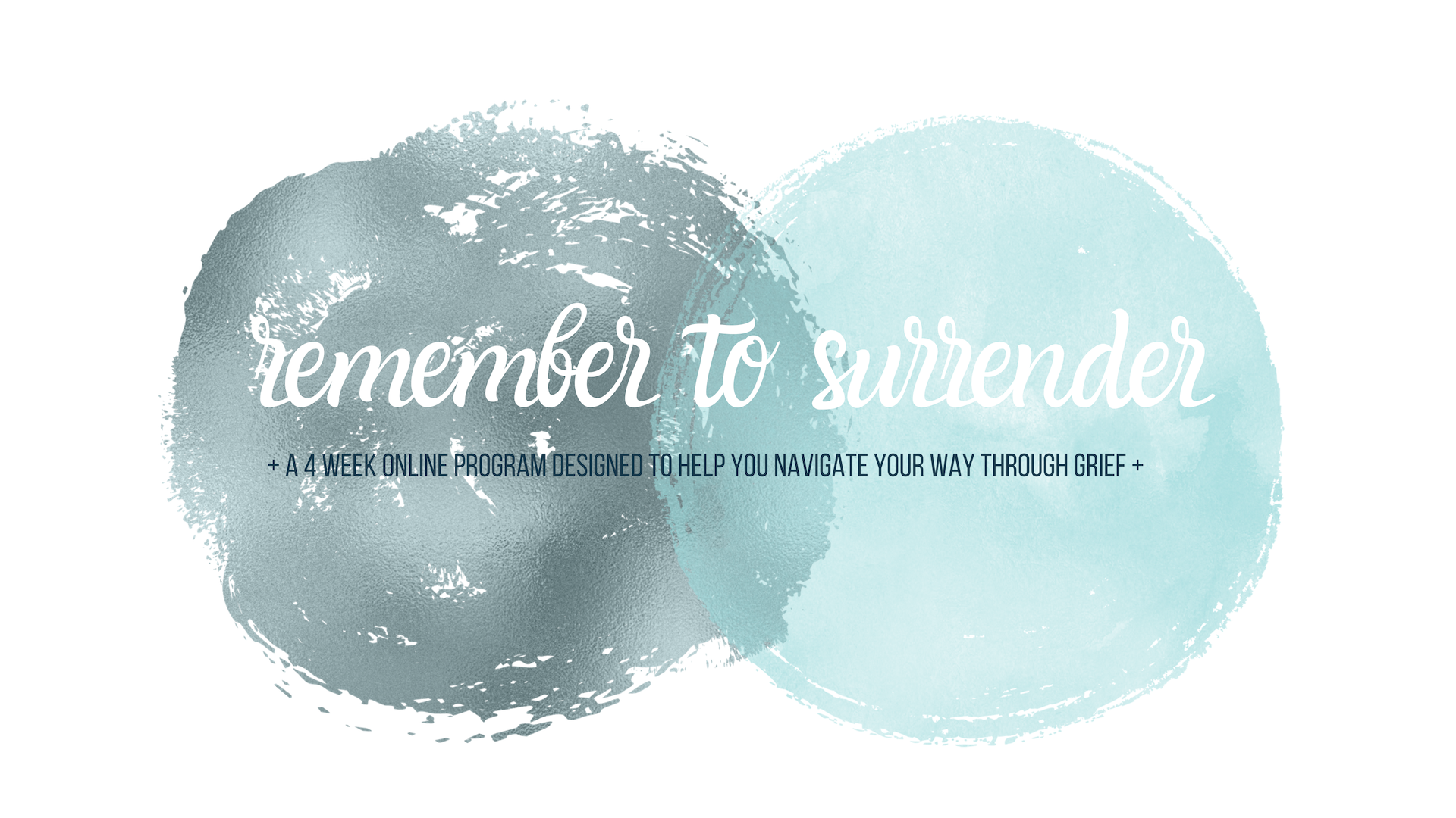 Remember to surrender (1).png