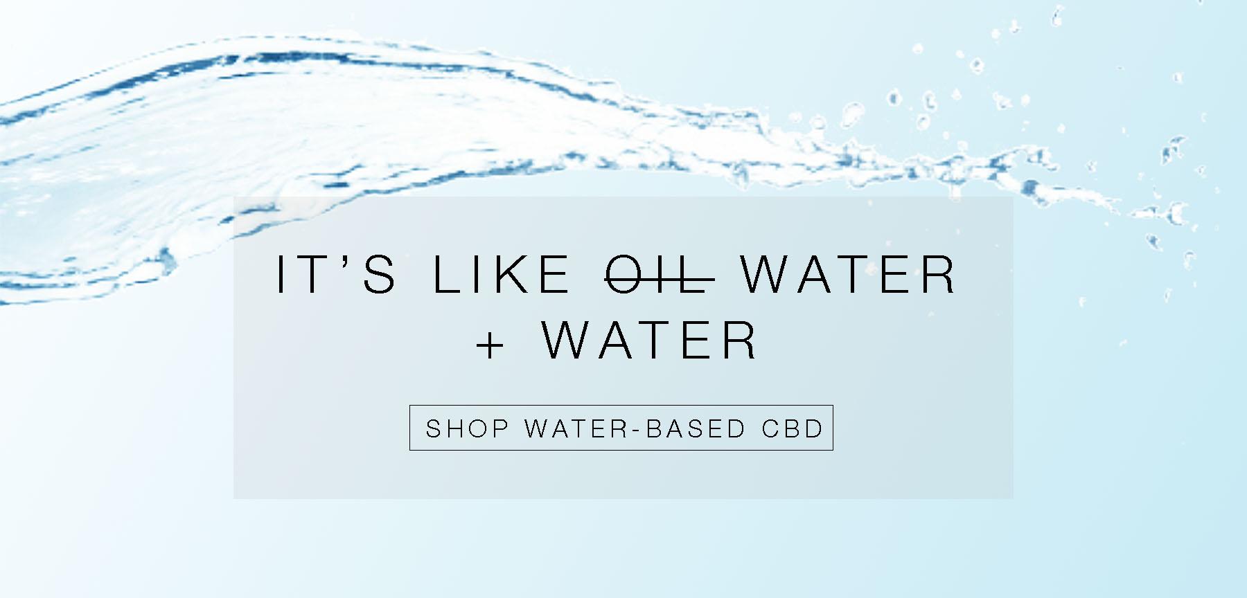 OIL+WATER.jpg