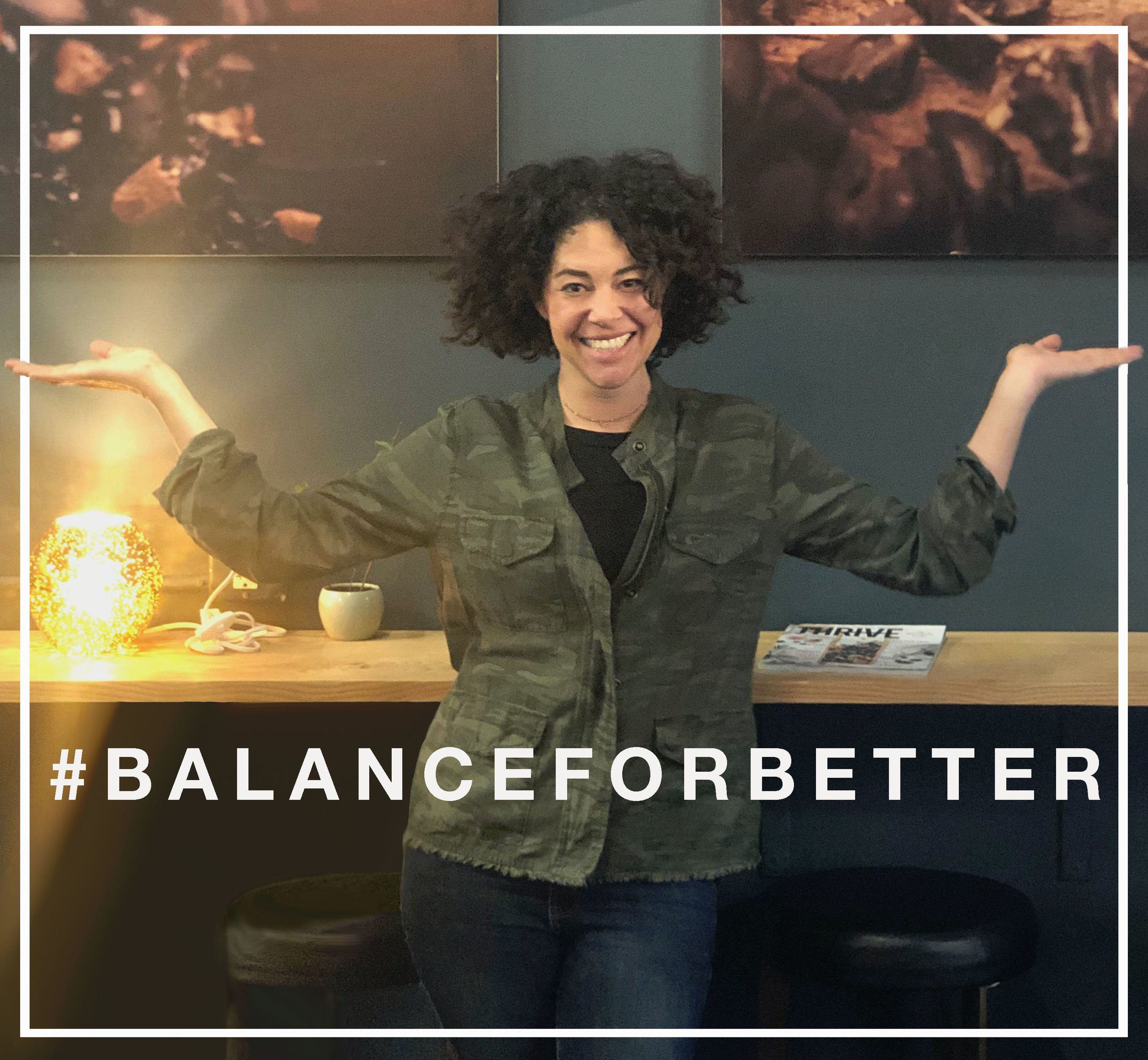 CHRISTINE SMITH #BALANCEFORBETTER PIC.jpg