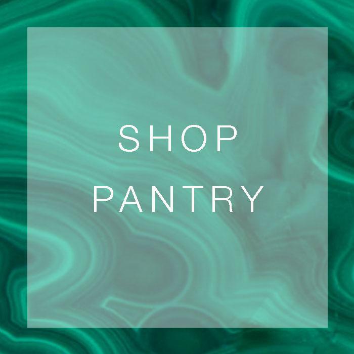 SHOP PANTRY.jpg