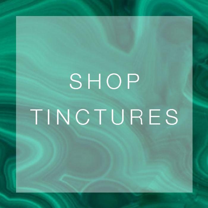 SHOP TINCTURES copy.jpg