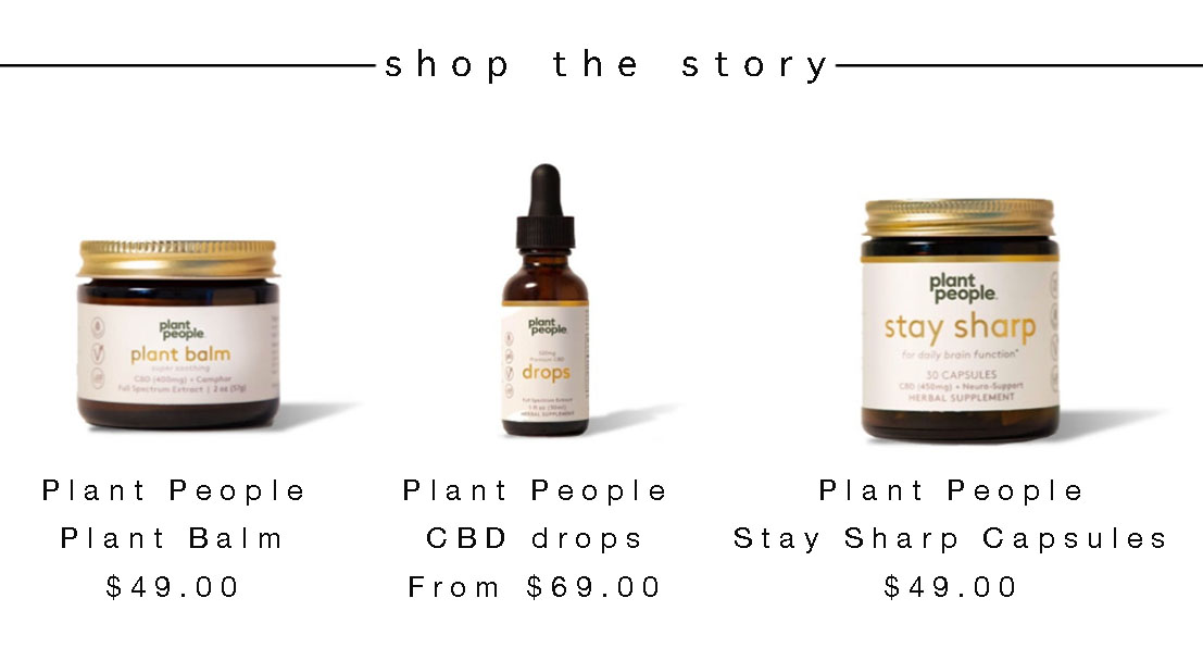 PLANT EPOPLE SHOP THE STORY _.png
